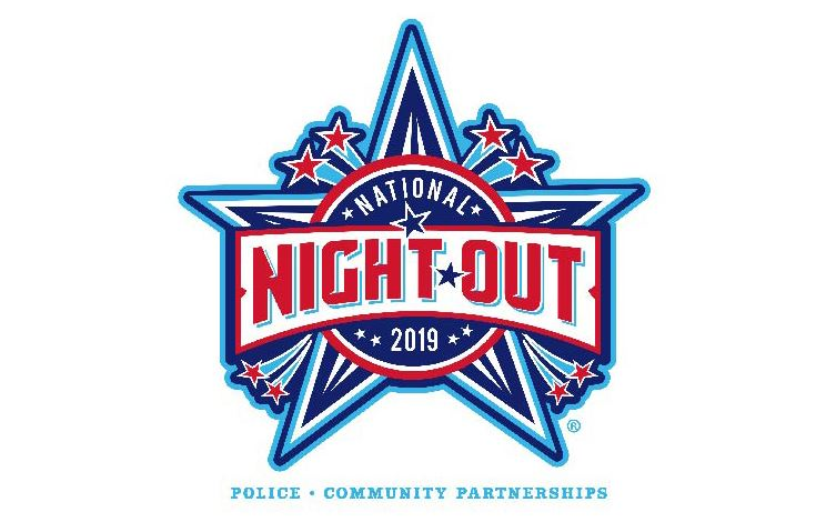 News Section Template - 2019 National Night Out
