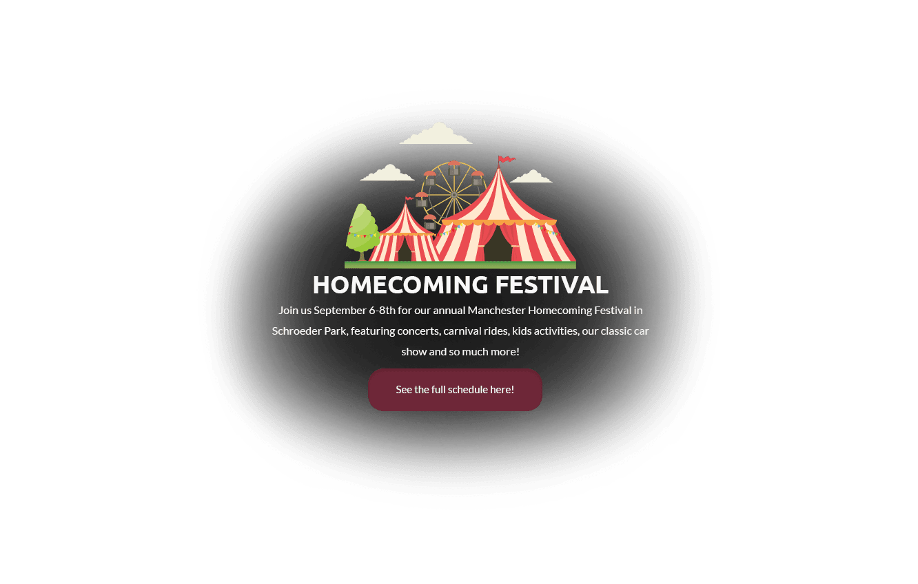 Spotlight - Homecoming 2019