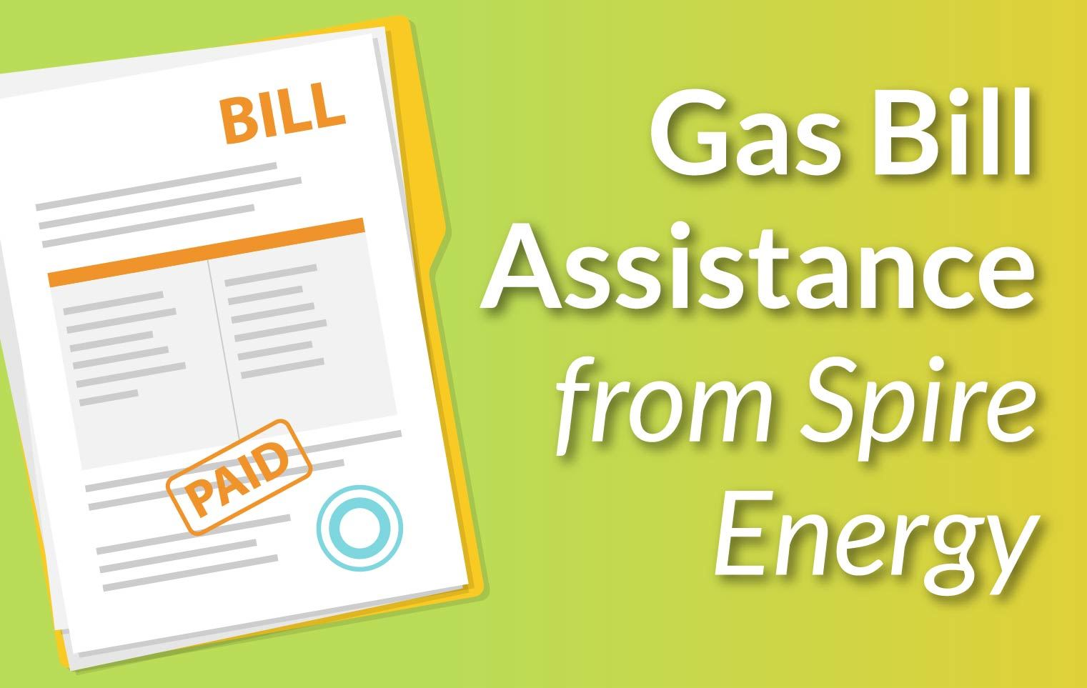 Gas Bill Assistance-01