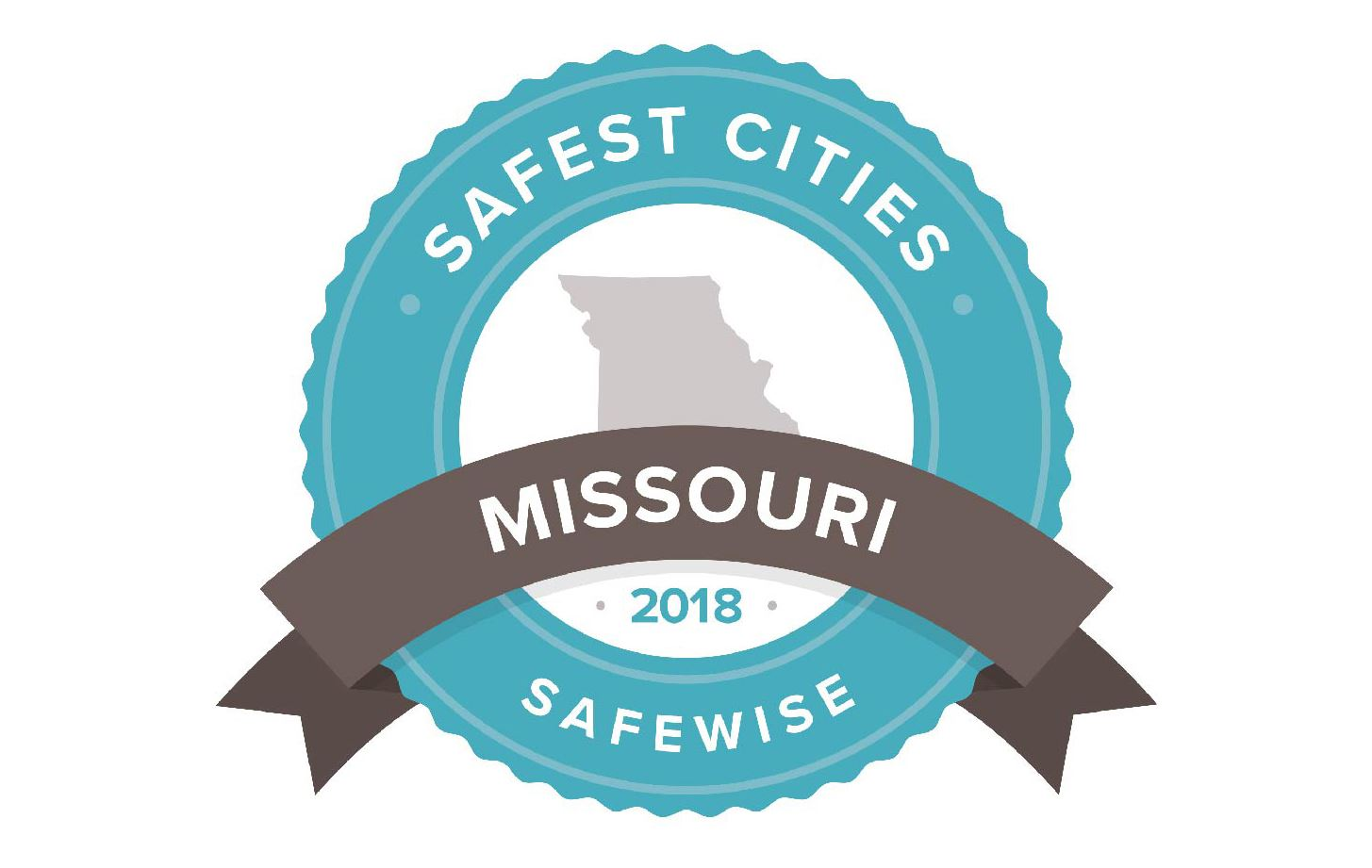 News Section Template - 2018 Safest City 2