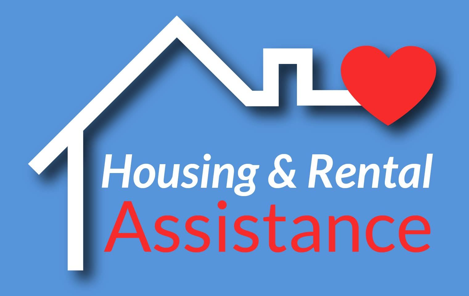 Rental and Housing Assistance-01