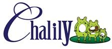 chalily Opens in new window